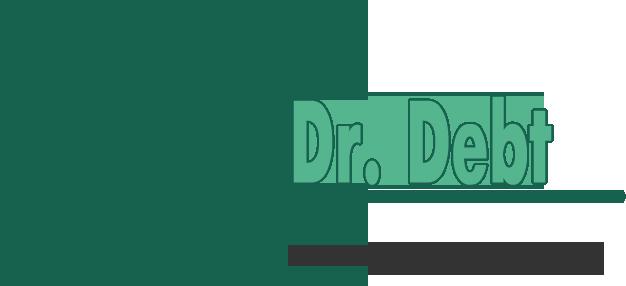 Doctor Debt